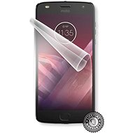 Screenshield MOTOROLA Moto Z2 Play XT1710 Display Protector - Screen protector