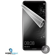 Screenshield HUAWEI Mate 10 Pro Display Protector - Screen protector