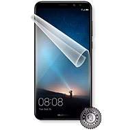 Screenshield HUAWEI Mate 10 Lite Display Protector - Screen protector