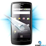 ScreenShield display protective film for ZTE Blade - Screen protector