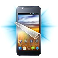 ScreenShield for ZTE Blade G display - Screen protector