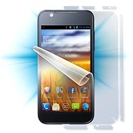 ScreenShield for the body of ZTE Blade G - Screen protector