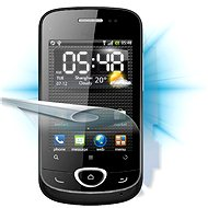 ScreenShield for ZTE Racer II whole body - Screen protector