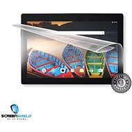 Screenshield LENOVO TAB3 10 Plus screen protector - Screen Protector