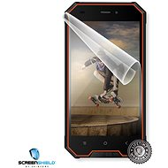 Screenshield IGET Blackview GBV4000 for Display - Screen protector