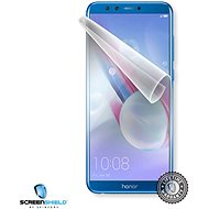 Screenshield HUAWEI Honor 9 Lite screen protector - Screen protector