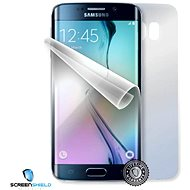 ScreenShield for Samsung Galaxy S6 Edge (SM-G925) for entire phone body