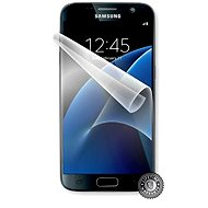 Skinzone Protection film display ScreenShield for the Samsung Galaxy S7 (G930) - Screen protector