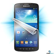 ScreenShield for Samsung Galaxy S4 Active (i9295) for the phone display - Screen protector