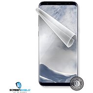 ScreenShield for Samsung Galaxy S8 + (G955) for the entire body of the phone