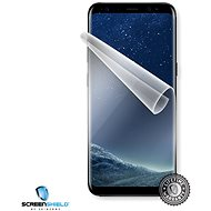 ScreenShield for Samsung Galaxy S8 (G950)