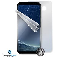 ScreenShield for the Samsung Galaxy S8 (G950) for the whole body