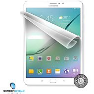 ScreenShield for the Samsung Galaxy Tab S 2 8.0 (T715)'s display - Screen protector