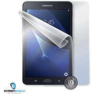 ScreenShield for the whole body of the Samsung Galaxy Tab A 2016 (T280) tablet - Screen protector