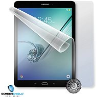 ScreenShield SAMSUNG T825 Galaxy Tab S3 9.7 for whole body