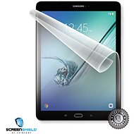 Screenshield SAMSUNG T825 Galaxy Tab S3 9.7 for the display