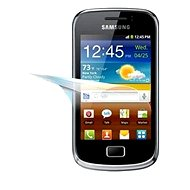 Skinzone Protection film display ScreenShield for the Samsung Galaxy S3