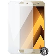 ScreenShield for the display of the Samsung Galaxy A5 2017 - Glass protector