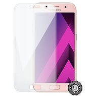 ScreenShield for Samsung Galaxy A3 2017 - Glass protector