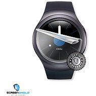 ScreenShield for Samsung Gear S2 (SM-R720) for display - Screen protector