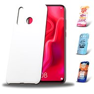 Skinzone Custom Style Snap Cover for HUAWEI Nova 4 - Protective case in MyStyle