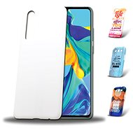 Skinzone Custom Style Snap Cover for HUAWEI P30 - Protective case in MyStyle