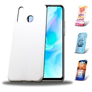 Skinzone Custom Style Snap Cover for HUAWEI P30 Lite - Protective case in MyStyle