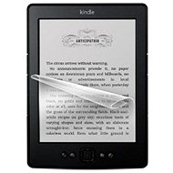 ScreenShield for Amazon Kindle 5 e-reader display - Screen protector
