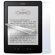 ScreenShield for Amazon Kindle 5 full body coverage - Screen protector