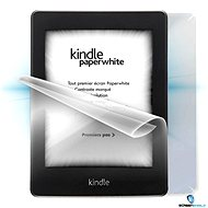 ScreenShield for Amazon Kindle Paperwhite (2) for the entire body of the e-book reader - Screen protector