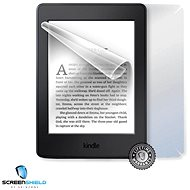 ScreenShield for Amazon Kindle Paperwhite 3 for the entire body of the e-book reader - Screen protector