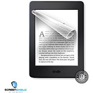 ScreenShield for the Amazon Kindle Paperwhite 3 E-reader-display - Screen protector