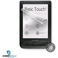 Screenshield POCKETBOOK 625 Basic Touch 2 for display - Screen protector