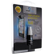 ScreenShield for Garmin Nüvi 2460t for the navigation display - Screen protector