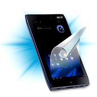ScreenShield for Acer Iconia TAB for the tablet display - Screen protector
