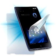 ScreenShield Whole Tablet Body Protector for Acer Iconia TAB - Screen protector