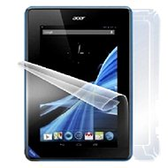 ScreenShield for the entire body of the Acer Iconia TAB B1-A71 - Screen protector