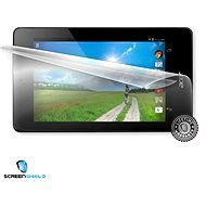 ScreenShield for Acer Iconia TAB B1-730HD for Tablet Screen - Screen protector