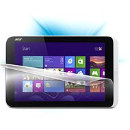 ScreenShield for Acer Iconia TAB W3-810 for tablet display - Screen protector