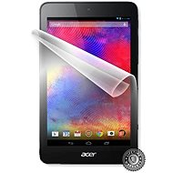 ScreenShield for the display of the Acer Iconia One 7 tablet - Screen protector