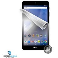 ScreenShield for Acer Iconia One 7 B1-780 Display - Screen protector