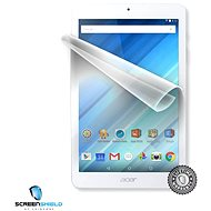 ScreenShield for Acer Iconia One 8 B1-850 for tablet display - Screen protector