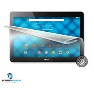 ScreenShield for Acer Iconia One 10 B3-A10 for the whole body of the tablet - Screen protector