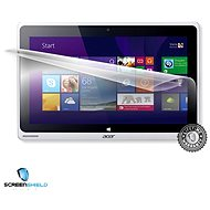 """ScreenShield for Acer Aspire Switch 2 10"""" tablet display - Screen protector"""