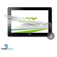 ScreenShield for the Acer Aspire Switch 10 E display - Screen protector