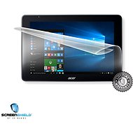 ScreenShield ACER One 10 S1003 for the display - Screen Protector
