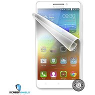 ScreenShield for Lenovo A5000 for phone display - Screen protector