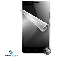ScreenShield for Lenovo A6000 for the phone display - Screen protector