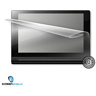 ScreenShield for Lenovo Yoga Tablet 2 8 for tablet display - Screen protector