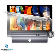 ScreenShield for Lenovo Yoga Tablet 3 Pro 10 Tablet Display - Screen protector